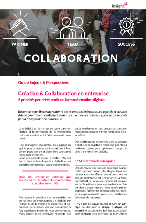 lb-insight-collaboration
