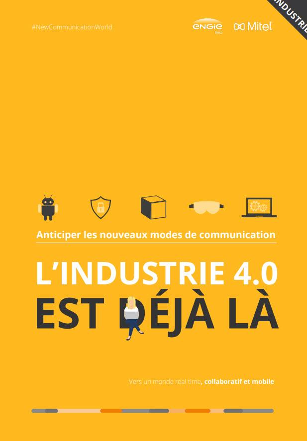 lb-mitel-industrie