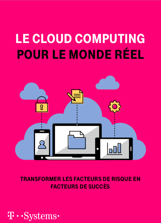 lb-tsystems-Cloud-Computing