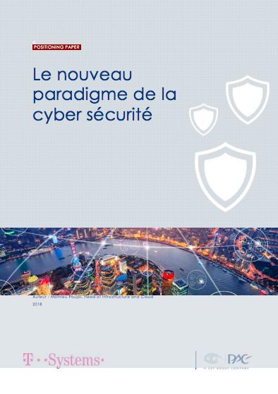 lb-tsystems-cybersécurité