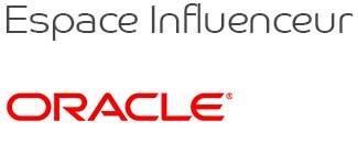 Oracle-EI