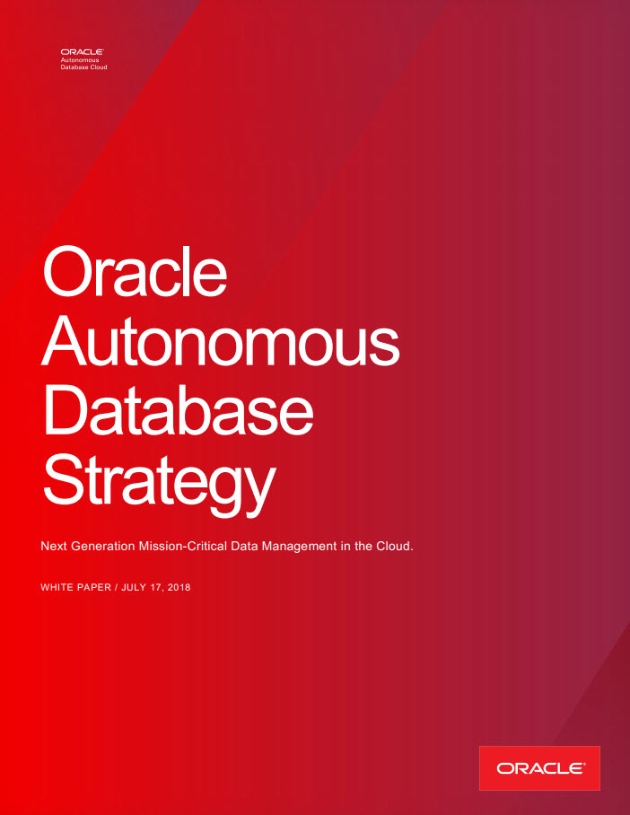 lb-oracle-strategy