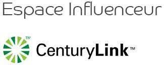 CenturyLink-EI