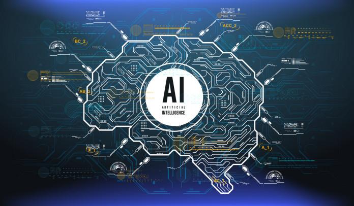 """Résultat de recherche d'images pour """"intelligence artificielle"""""""""""