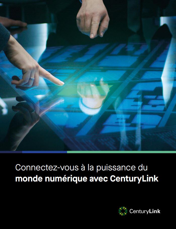 lb-centurylink-cl