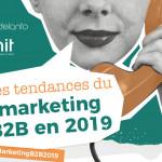 CMIT_Marketing