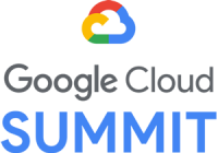 GoogleCloud-Summit