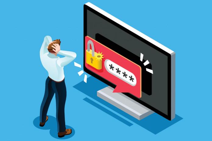 Trois technos qui impacteront la cybersécurité