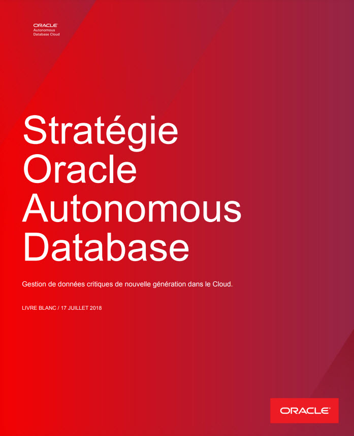 lb-oracle-auto-data