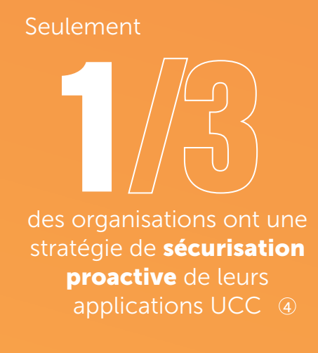 infographie UC 4