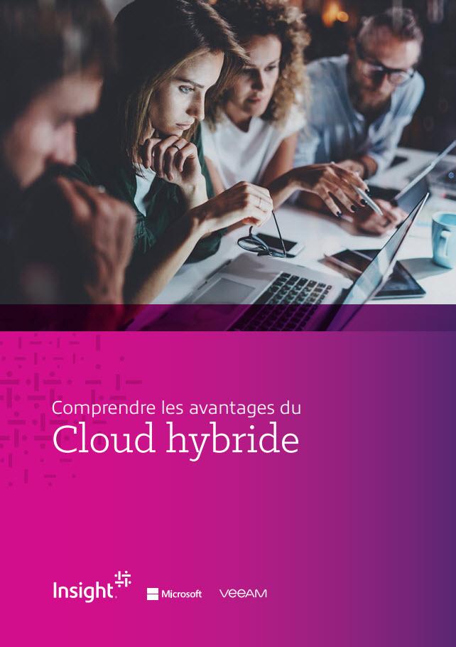 lb-insight-cloud