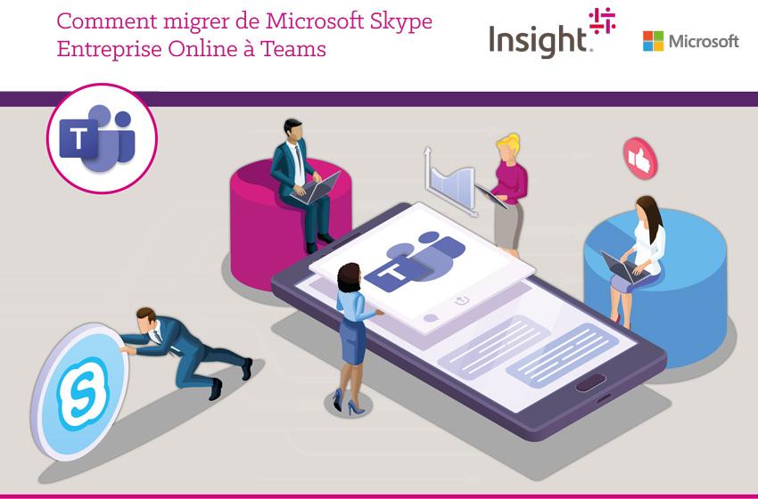 lb-insight-skype