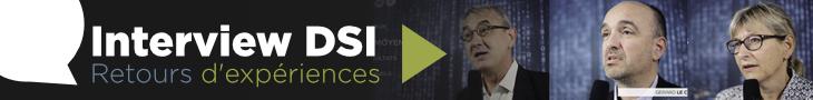 IoT : des risques peu appréhendés