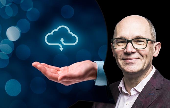 Sécurité sur le cloud : une responsabilité partagée à 360° et la nécessité du contrôle préalable des terminaux