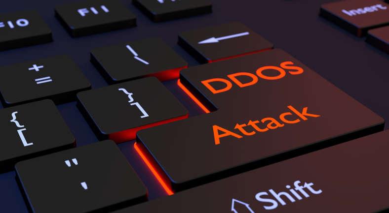 Des attaques DDoS d'une ampleur inédite visent des ISP en France, Belgique et Pays-Bas