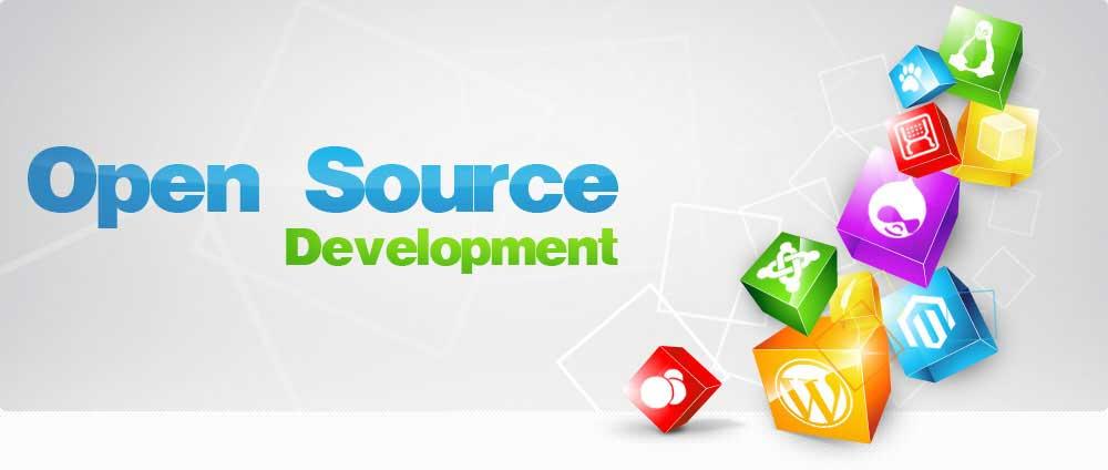 Développement open source : 80 % des bibliothèques utilisées ne sont jamais mise…
