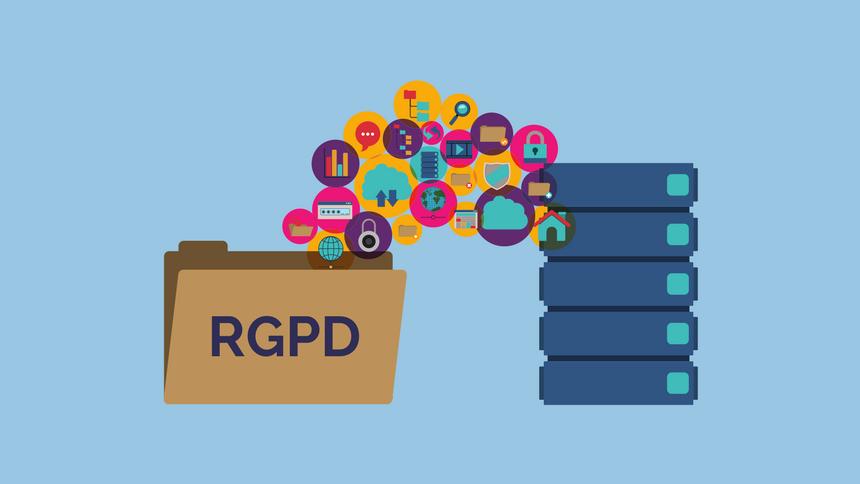 RGPD : trois ans après, la progression de la mise en conformité reste inégale