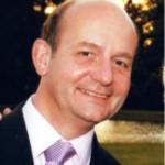 Photo du profil de François Samarcq