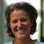 Photo du profil de Rosalie Lacombe-Ribault