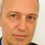 Photo du profil de François PICHON