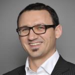 Illustration du profil de Vincent Perquia