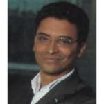 Illustration du profil de Pierre SAID