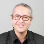 Photo du profil de Arnaud Le Hung