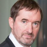 Illustration du profil de Christophe Vandeweghe