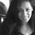 Photo du profil de Solange Belkhayat-Fuchs